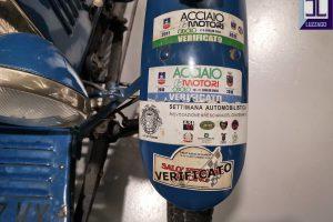 1924 AMILCAR CGS www.cristianoluzzago.it brescia italy (42)