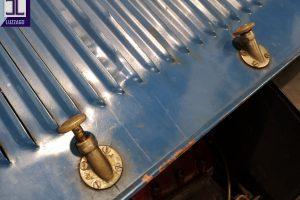 1924 AMILCAR CGS www.cristianoluzzago.it brescia italy (50)