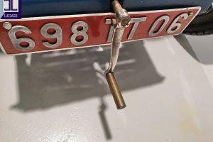 1924 AMILCAR CGS www.cristianoluzzago.it brescia italy (59)