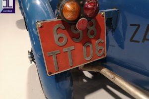 1924 AMILCAR CGS www.cristianoluzzago.it brescia italy (60)