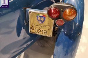 1924 AMILCAR CGS www.cristianoluzzago.it brescia italy (61)