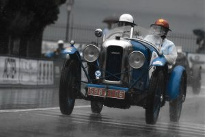 2008 Salò Historic Racing 1924 AMILCAR CGS www.cristianoluzzago.it brescia italy
