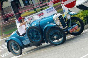 2010 Acciaio e motori odolo 1924 AMILCAR CGS www.cristianoluzzago.it brescia italy