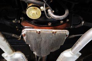 FIAT DINO 2400 SPIDER www.cristianoluzzago.it Brescia Italy (59