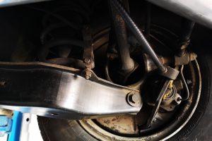 FIAT DINO 2400 SPIDER www.cristianoluzzago.it Brescia Italy (65