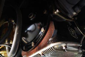 FIAT DINO 2400 SPIDER www.cristianoluzzago.it Brescia Italy (66