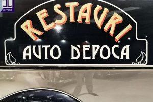1951 LANCIA ARDEA FURGONETTA www.cristianoluzzago.it Brescia italy (12)