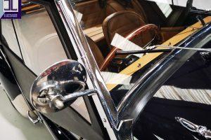 1957 TRIUMPH TR3 1000 MIGLIA ELIGIBLE www.cristianoluzzago.it brescia italy (28)