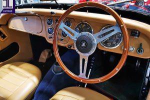 1957 TRIUMPH TR3 1000 MIGLIA ELIGIBLE www.cristianoluzzago.it brescia italy (37)