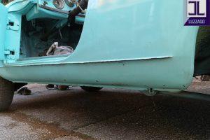 1959 ALFA ROMEO GIULIETTA 750 F SPIDER VELOCE (20)