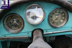 1959 ALFA ROMEO GIULIETTA 750 F SPIDER VELOCE (27)