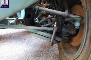 1959 ALFA ROMEO GIULIETTA 750 F SPIDER VELOCE (34)