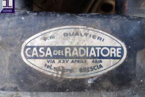 1959 ALFA ROMEO GIULIETTA 750 F SPIDER VELOCE (77)