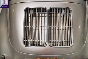 1961 PORSCHE 356 B T6 www.cristianoluzzago.it Brescia italy (31)