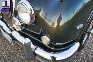 1964 JAGUAR MK2 3.800 www.cristianoluzzago.it brescia italy (10)