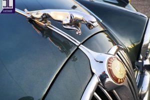 1964 JAGUAR MK2 3.800 www.cristianoluzzago.it brescia italy (11)