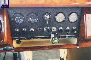 1964 JAGUAR MK2 3.800 www.cristianoluzzago.it brescia italy (17)