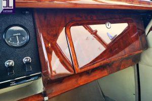 1964 JAGUAR MK2 3.800 www.cristianoluzzago.it brescia italy (18)