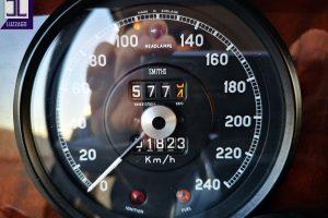 1964 JAGUAR MK2 3.800 www.cristianoluzzago.it brescia italy (31)