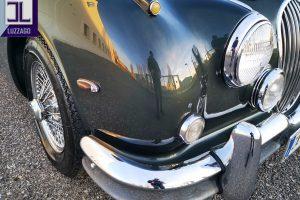 1964 JAGUAR MK2 3.800 www.cristianoluzzago.it brescia italy (9)