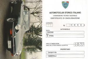 1969 JAGUAR E TYPE S2 4200 ROADSTER www.cristiaoluzzago.it brescia italy (40)
