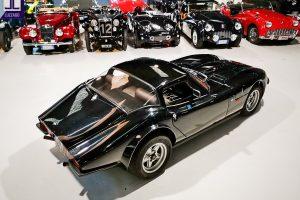 1988 MARCOS MANTULA 3500 V8 www.cristianoluzzago.it brescia italy (11)