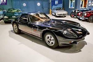 1988 MARCOS MANTULA 3500 V8 www.cristianoluzzago.it brescia italy (14)