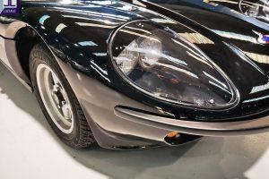 1988 MARCOS MANTULA 3500 V8 www.cristianoluzzago.it brescia italy (15)
