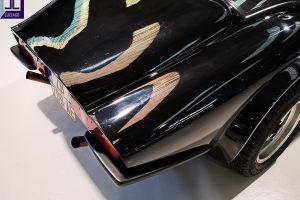 1988 MARCOS MANTULA 3500 V8 www.cristianoluzzago.it brescia italy (18)