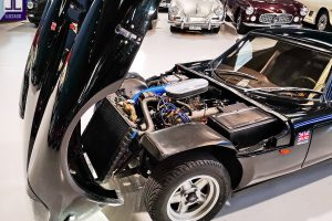 1988 MARCOS MANTULA 3500 V8 www.cristianoluzzago.it brescia italy (19)