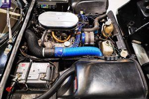 1988 MARCOS MANTULA 3500 V8 www.cristianoluzzago.it brescia italy (20)