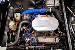 1988 MARCOS MANTULA 3500 V8 www.cristianoluzzago.it brescia italy (22)