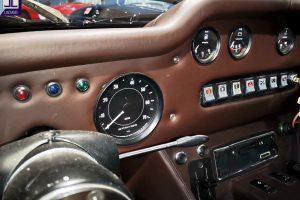 1988 MARCOS MANTULA 3500 V8 www.cristianoluzzago.it brescia italy (24)