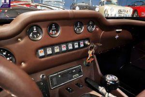 1988 MARCOS MANTULA 3500 V8 www.cristianoluzzago.it brescia italy (25)