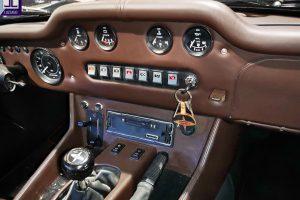 1988 MARCOS MANTULA 3500 V8 www.cristianoluzzago.it brescia italy (26)