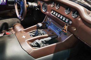 1988 MARCOS MANTULA 3500 V8 www.cristianoluzzago.it brescia italy (27)
