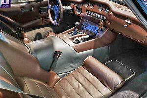 1988 MARCOS MANTULA 3500 V8 www.cristianoluzzago.it brescia italy (28)