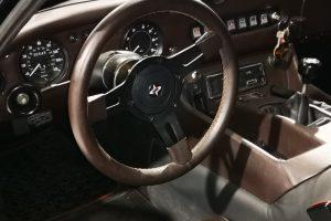 1988 MARCOS MANTULA 3500 V8 www.cristianoluzzago.it brescia italy (29)B