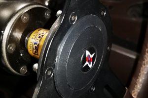 1988 MARCOS MANTULA 3500 V8 www.cristianoluzzago.it brescia italy (29)D