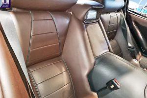 1988 MARCOS MANTULA 3500 V8 www.cristianoluzzago.it brescia italy (31)