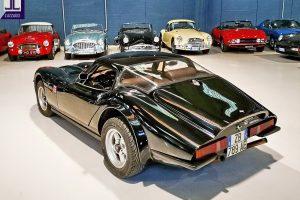 1988 MARCOS MANTULA 3500 V8 www.cristianoluzzago.it brescia italy (8)
