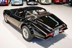 1988 MARCOS MANTULA 3500 V8 www.cristianoluzzago.it brescia italy (9)