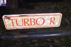 BENTLEY TURBO R LWB www.cristianoluzzago.it Brescia Italy (23)