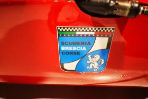 DE SANCTIS FORMULA 3 www.cristiano luzzago.it brescia italy (12)