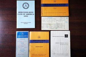 MERCEDES BENZ 220 SE COUPE www.cristianoluzzago.it brescia italy (76
