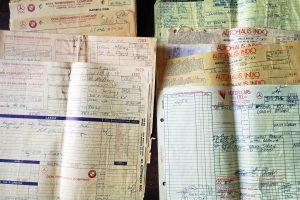 MERCEDES BENZ 220 SE COUPE www.cristianoluzzago.it brescia italy (81