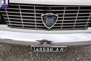 1971 LANCIA FLAVIA 2000 COUPE CARBURATORI www.cristianoluzzago.it brescia italy (12)