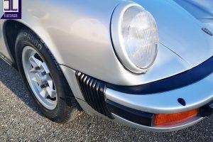 PORSCHE 911 3.000 1980 www.cristianoluzzago.it brescia italy (15)