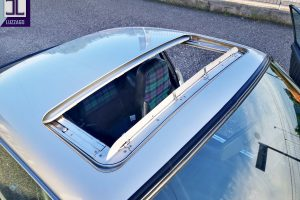 PORSCHE 911 3.000 1980 www.cristianoluzzago.it brescia italy (29)