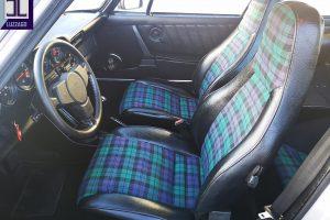 PORSCHE 911 3.000 1980 www.cristianoluzzago.it brescia italy (31)
